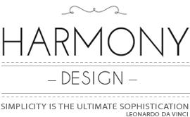 Harmony & Design