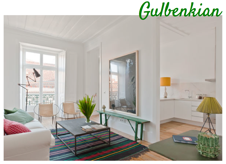 Gulbenkian1
