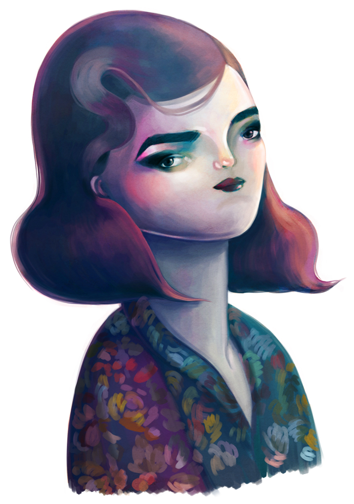 krisatomic-blugirl