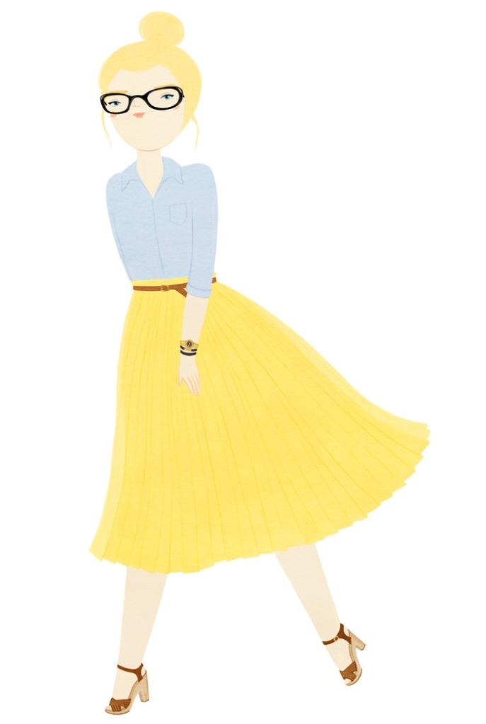 krisatomic-outfitsundayzuma