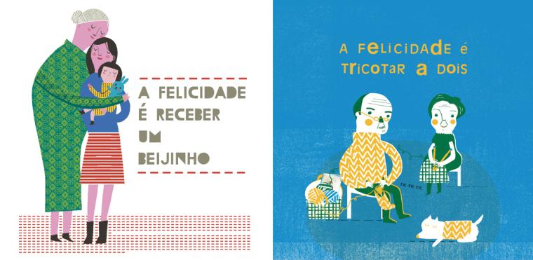 felicidiario1