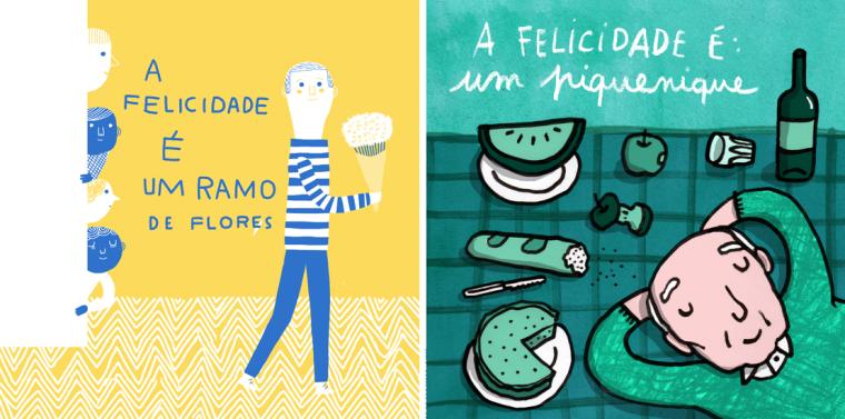 felicidiario3