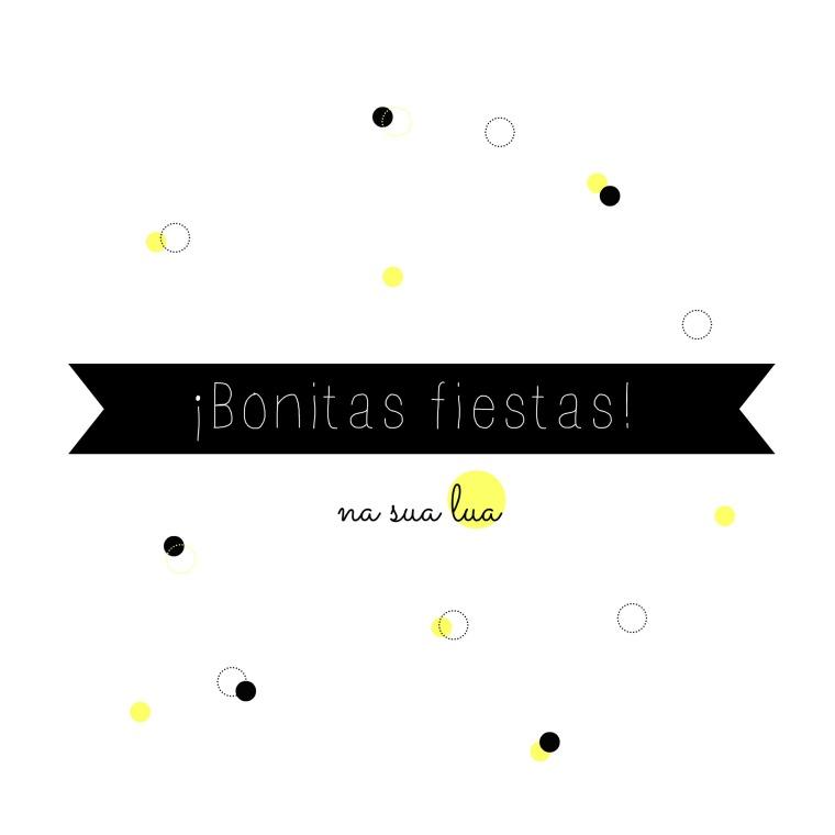 BonitasFiestas
