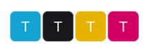 Logo Tendencias TV   na sua lua